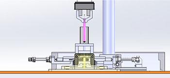 automatisierung-montagetechnik